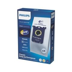 Philips FC8021/03 s-bag® Classic Long Performance