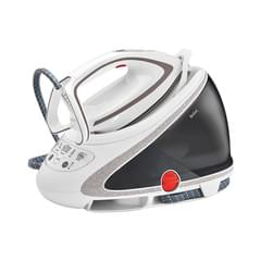 Tefal GV9567 Pro Express Ultimate